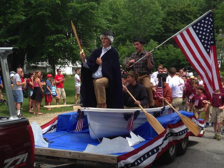 2015 July 4 Parade 2.jpg