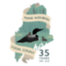 Loon-Count-Logo-35-300DPI.png