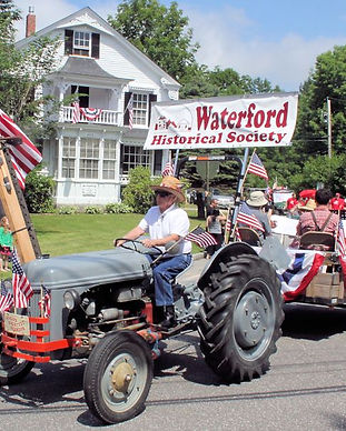 Waterford July 4.jpg