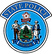 Maine State Police Transparent.png
