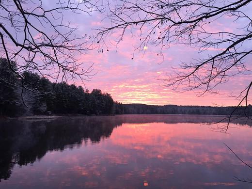 Pink Sunset.jpg