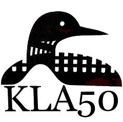 KLA50 Logo.png