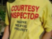 CBI T-shirt.jpg