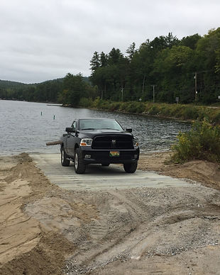Boat Ramp 6_edited.jpg