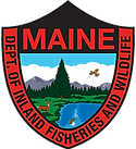 Maine Dep of Inland Transparent.jpg.png
