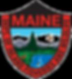 Maine Dep of Inland Transparent.jpg.png