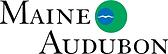 Maine Audubon.png