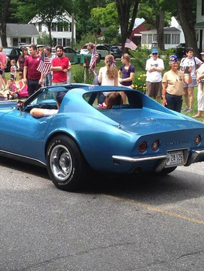 2015 July 4 Parade 4.jpg