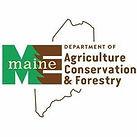200px-Maine_DACF.jpg