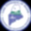 LSofME Logo.png