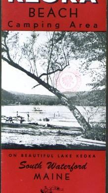 Postcard 11.jpg