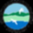 MEEP Logo.png