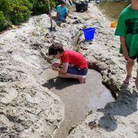 Kids Sand 1.jpg