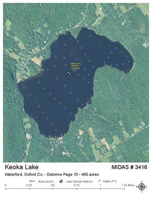 keoka lake map.jpg