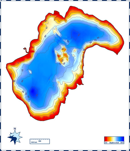 A-new-depth-map-of-Keoka-Lake-in-Waterfo