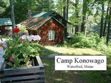 Camp Konowago 1.jpg