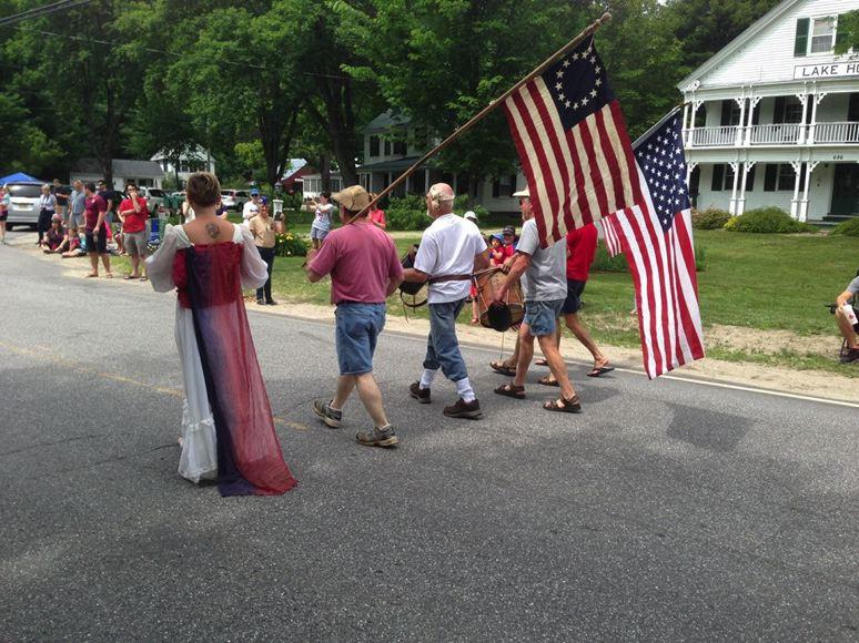 2015 July 4 Parade 1.jpg