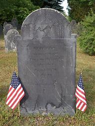 Eleazer Hamlin Grave.jpg