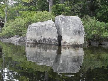Keoka Rocks.jpg