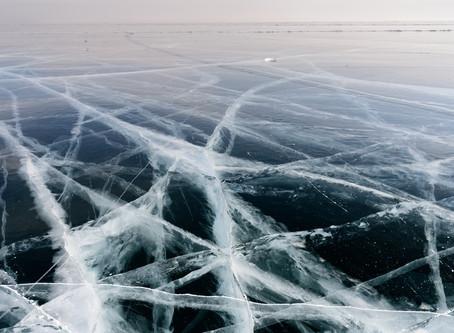 Memories of Black Ice