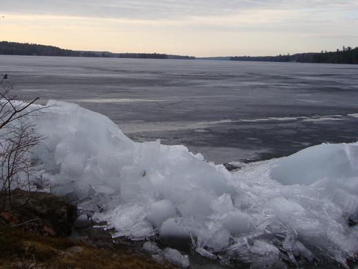 iceout.jpg