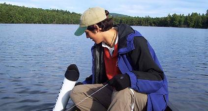 Water Quality Monitoring.jpg