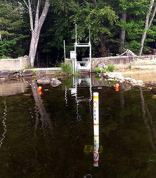 Dam Signs and Buoys.jpg