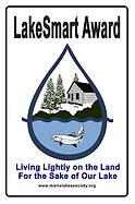 LakeSmart Logo.png