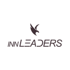 Logo InnLeaders - Fundo Transparente.png