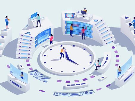 """O que é Gestão Organizacional e como ela pode """"organizar"""" o seu negócio?"""