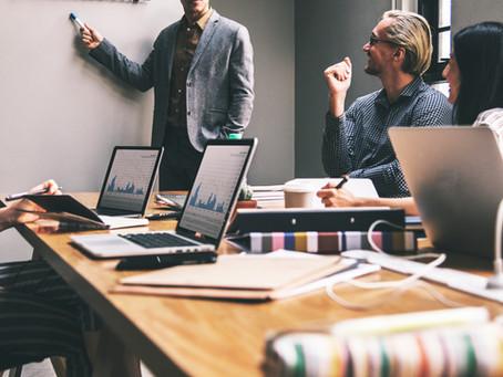 Qual a diferença entre Consultoria x Mentoria e Coaching