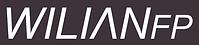 WilianFP-Marca - Logo Branca.png