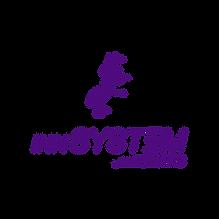 Logo InnSystem - Fundo Transparente.png
