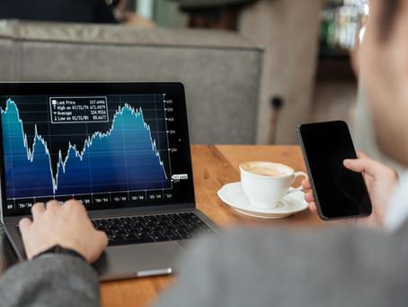 O que são KPIs e porque são indispensáveis para o seu negócio?