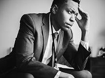 Homem Estressado.jpg