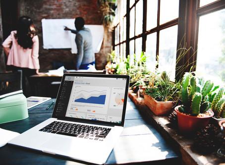 O que são Objetivos OKR e por que o Google, Intel e Facebook utilizam para gerir seus negócios?