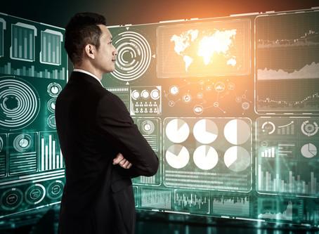 Do KPI ao Dashboard, porque é importante monitorar seus resultados?