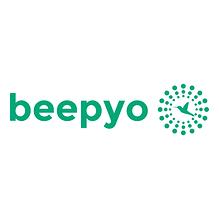 beepyo.png