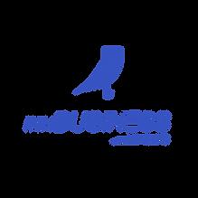 Logo InnBusiness - Fundo Transparente.pn