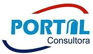 Logo Portal.jpeg