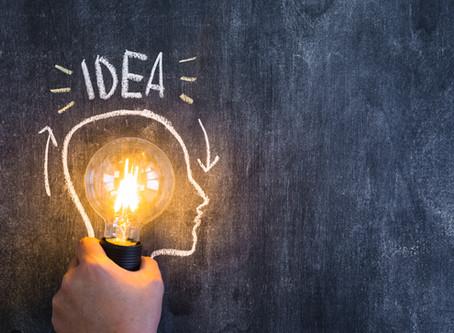 21+ Estratégias para reinventar seu negócio frente à Crise