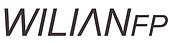 WilianFP-Marca - Logo Marrom.png