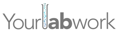 yourlabwork-logo-color.png