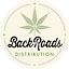 BackRoads.png