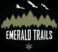 EmeraldTrails2color.png