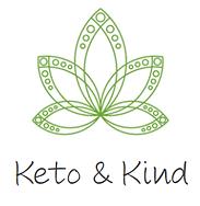 Keto & Kind Logo-cropped.png