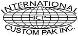 ICP Logo_2020.png