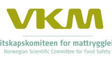 Σύσταση στις εγκύους για περισσότερη κατανάλωση σολομού Νορβηγίας.