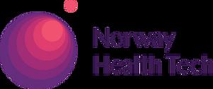 norway_health_tech_transparent_logo.png