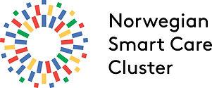 NSCC_Logo_RGB.jpg